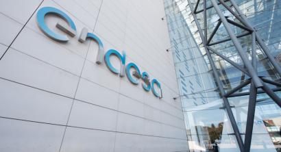 Endesa vincula su deuda con entidades bancarias a criterios sostenibles