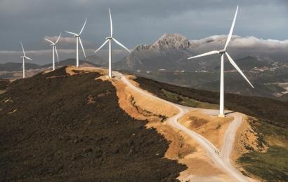 Siemens Gamesa refuerza su presencia en Suráfrica