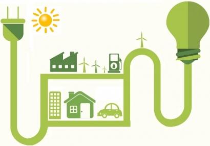El sector de la eficiencia energética crece en toda Cataluña