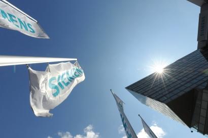 La cartera de líneas de garantías verdes de SGRE alcanza los 1.480 millones de euros