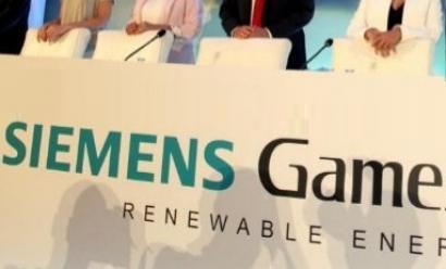 Siemens Gamesa garantiza tres años de empleo a los trabajadores alemanes, solo uno a los españoles
