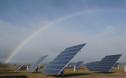 Solarpack anuncia un ejercicio 2019 de gran crecimiento