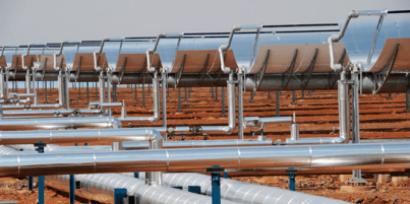 Protermosolar aplaude la consulta pública sobre las subastas renovables