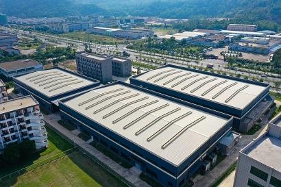 """El fabricante de baterías Saft producirá """"soluciones de almacenamiento de energía"""" en su nueva factoría de Zhuhai"""