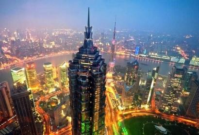 China ya domina la producción mundial de los metales raros que se necesitan para la transición energética