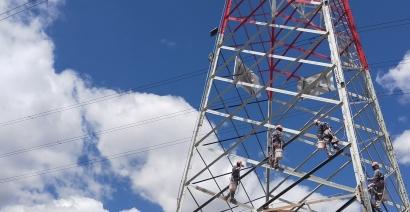 No hace falta pagarle a las eléctricas 1.000 millones de euros para tener un suministro de electricidad seguro