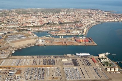 El Consejo de la Economía Azul de Cantabria se sube al barco del hidrógeno verde