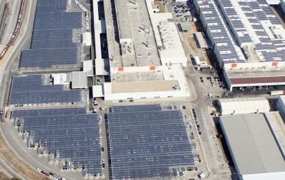 X-Elio se adjudica 250 MW en la subasta de energía de México