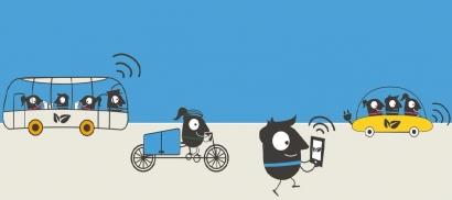 El Ministerio para la Transición Ecológica convoca los IX Premios de la Semana Española de la Movilidad Sostenible