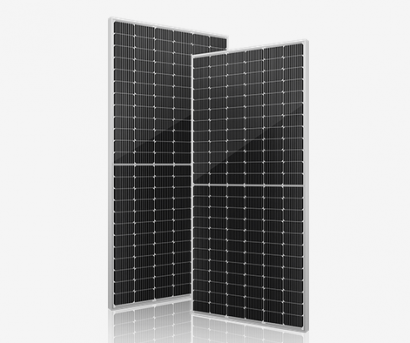 Fotovoltaica - Seraphim alcanza un acuerdo con Raystech ...