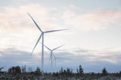 Siemens Gamesa se apunta otros 263 megavatios