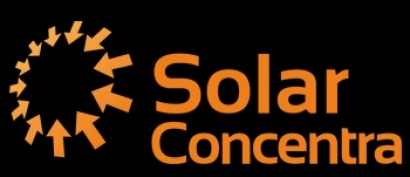 La energía solar concentrada se postula como solución idónea para los procesos industriales que necesitan calor