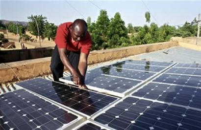 """La ciudad africana de Bamako será este año la sede de la gran conferencia mundial de las """"community power"""""""