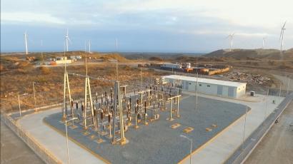 """Sólida consolida su presencia """"fotovoltaica"""" en la República Dominicana"""