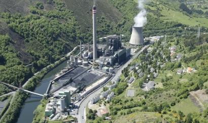 El fin del carbón abre paso a la transición justa en 16 concejos asturianos