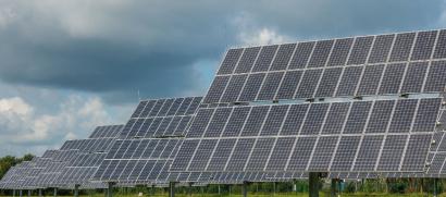 Deconstruyendo los 1,20 €/MWh de la subasta solar de Portugal