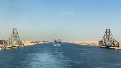ABB Digital Technology to Enhance Egypt's Power Grid