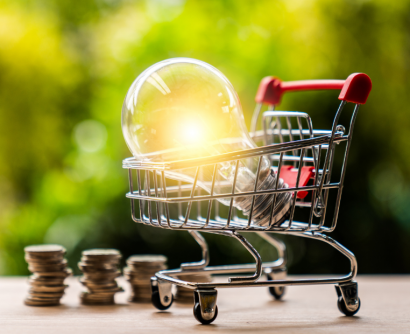 Super-Heero, un proyecto para mejorar la eficiencia energética en los supermercados