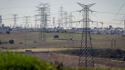 Enéryca, la solución para empresas que consumen a partir de 85 kWh y no quieren comercializadoras intermediarias
