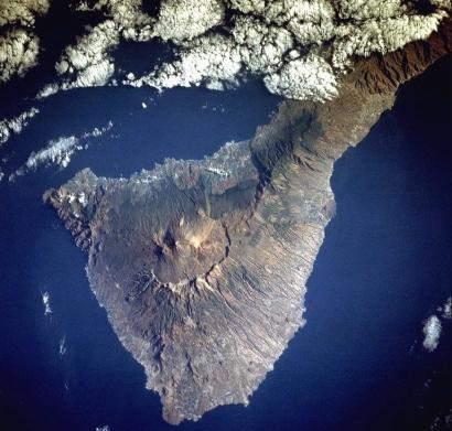 Represalias de Endesa contra la Asociación de Empresas de Instalaciones Eléctricas de Tenerife