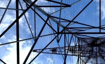 La llave de la transición energética la tiene Red Eléctrica de España