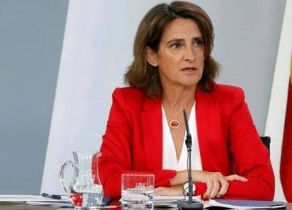 El Real Decreto de Autoconsumo entra en el último Consejo de Ministros previo al comienzo de la campaña electoral
