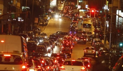 El 77% de los grandes municipios españoles cuenta ya con zonas de movilidad restrigida en sus núcleos urbanos