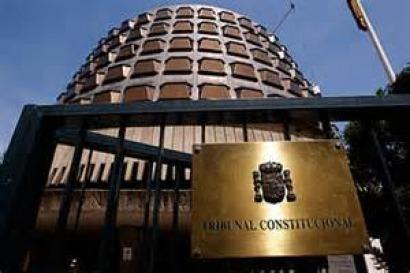 El TC da la razón a Extremadura y anula uno de los decretos de Soria