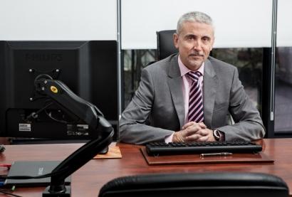 Nace TAB-Haidi con la intención de convertirse en el primer productor europeo de celdas de litio