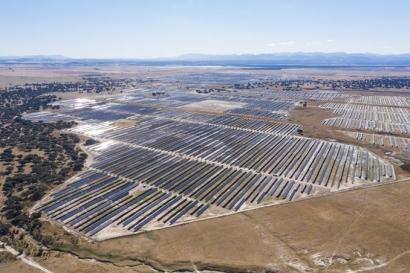 La empresa pública noruega Statkraft se hace con el control de la pionera Solarcentury para liderar el mercado solar europeo