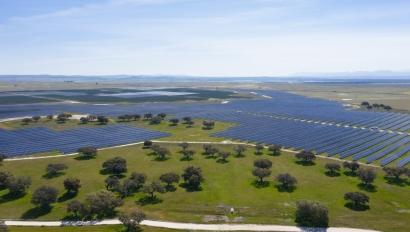 La compañía estatal noruega Statkraft se lanza a por el mercado solar fotovoltaico español