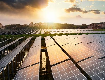 Tayan Energy construirá mas de 1 GW fotovoltaicos entre España, Portugal e Italia