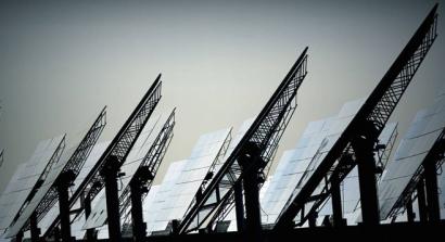 RDL sobre las nueva tasas a las renovables: solo quien renuncie a litigar podrá cobrar la remuneración actual