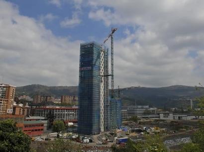 La correcta rehabilitación del parque edificatorio español podría reducir hasta en un 92,5% el consumo energético del país