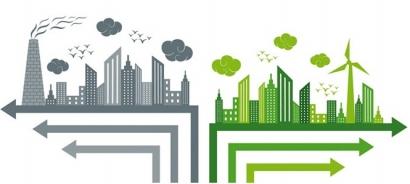 Estos son los diez principios de la transición energética