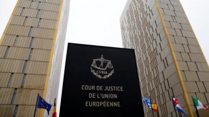 """La Justicia europea """"no se opone"""" al impuesto sobre la producción de energía eléctrica de España"""
