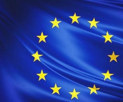 "La Unión Europea quiere ser ""climáticamente neutra"" en 2050"