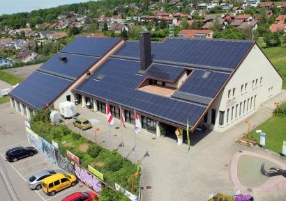 El lucro cesante solar: ¿sabes cuál es el coste de oportunidad de tu tejado?
