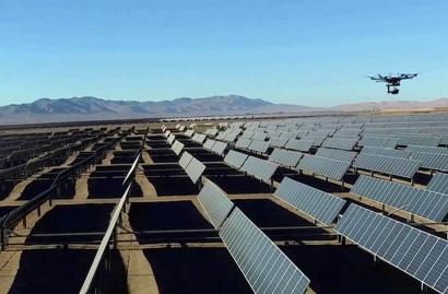 Grupo Ortiz anuncia contratos solares llave en mano por valor de casi 150 megavatios