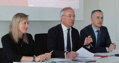Viesgo anuncia que invertirá en Lugo 50 millones de euros para permitir el despliegue del autoconsumo