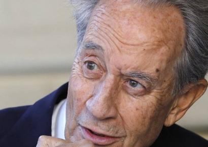 Villar Mir logra la concesión de una hidroeléctrica reversible de 300 millones