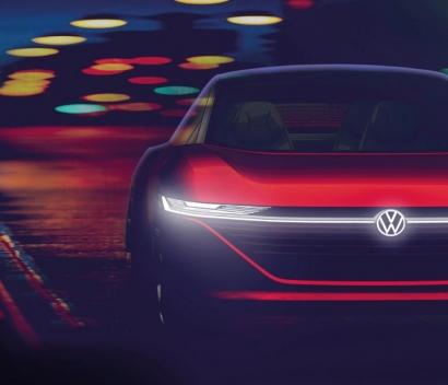 Volkswagen coloca bonos verdes por valor de 2.000 millones de euros