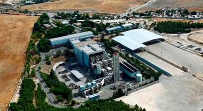 España es el país UE que más residuos lleva a vertedero