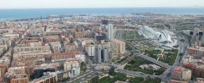 El Plan Renove 2019 de la Comunidad Valenciana incluye la aerotermia en su catálogo de instalaciones subvencionables