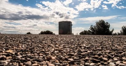 Unidos Podemos quiere que el desmantelamiento nuclear lo paguen las eléctricas propietarias de las centrales