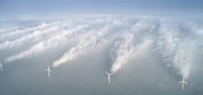 Bruselas se está jugando 132.000 puestos de trabajo en las negociaciones de la nueva Directiva de Energías Renovables