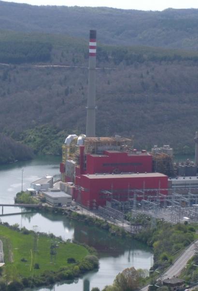 El mayor parque solar de Castilla y León estará en Palencia