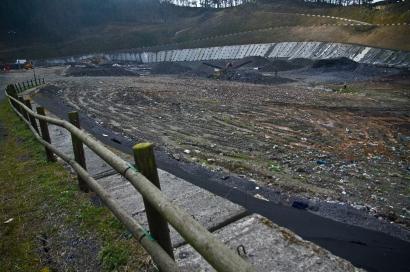Nortegas quiere inyectar biometano en la red de distribución de gas