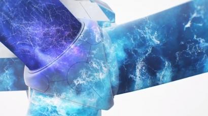 Vestas se lanza a la conquista del mercado marino con la máquina eólica más potente de todos los tiempos
