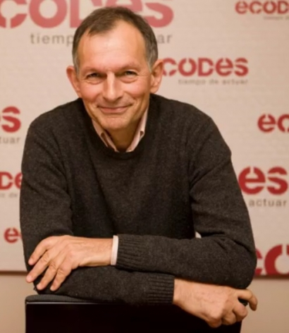 Ecodes reclama un presupuesto específico para la Estrategia Nacional contra la Pobreza Energética